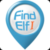 FindElfl