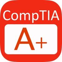 CompTIA Exam Training