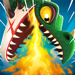 Hungry Dragon Hack Online Generator