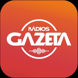Rádios Gazeta Apple Watch App