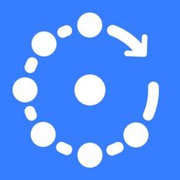 Fing - Network Scanner