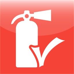 Fire Inspection App