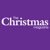 The Christmas Magazine app review