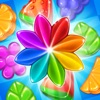 Gummy Gush: Match 3 Puzzle Reviews