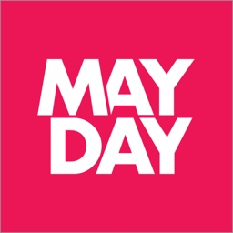 Mayday: The Calendar Assistant