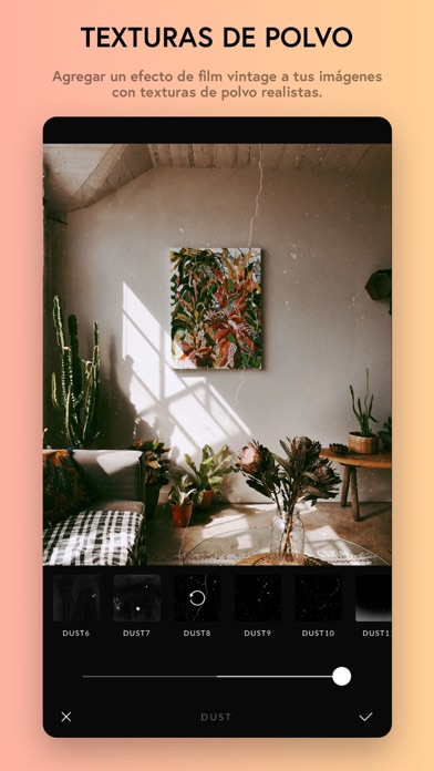 download Afterlight 2 apps 5