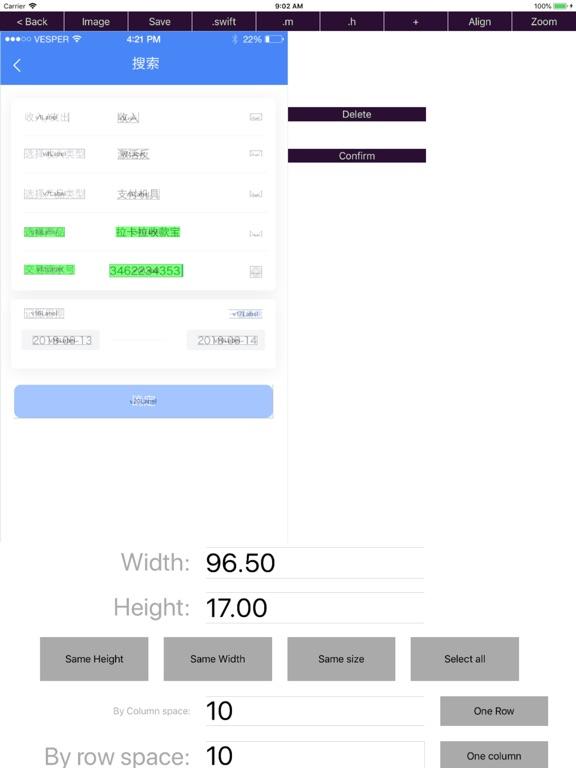 https://is5-ssl.mzstatic.com/image/thumb/Purple125/v4/d3/a8/5b/d3a85b99-def2-ac65-c0c7-9fc3cd88241c/source/576x768bb.jpg