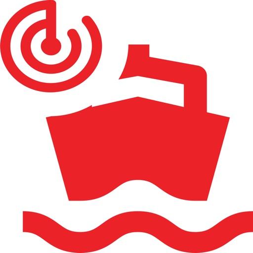 Vessel Information System