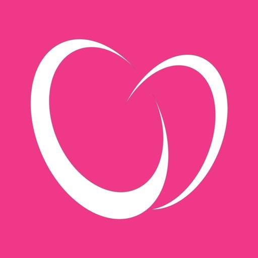 2RedBeans两颗红豆 Asian dating app