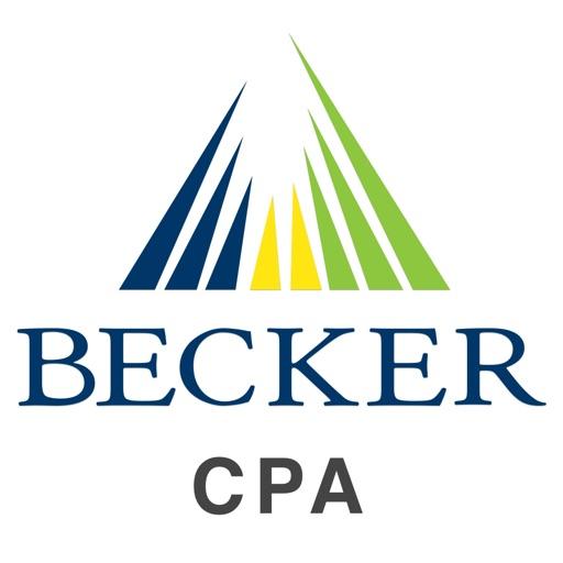 Becker USMLE GuideMD and QMD - App Store Revenue & Download