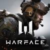 Warface GO: FPS銃シューティングたたかいゲーム