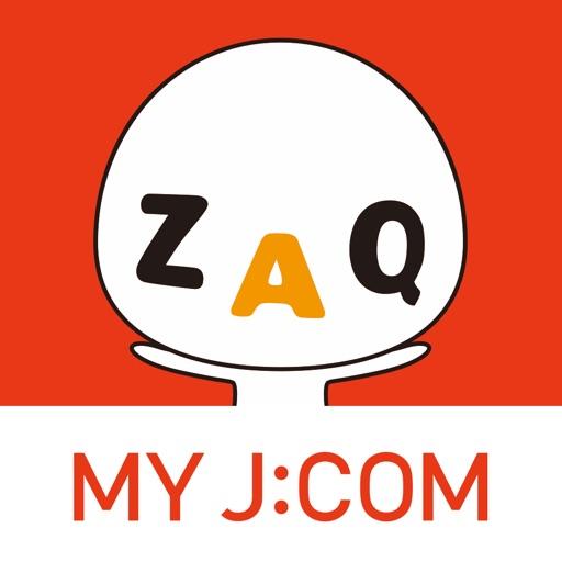 MY J:COM