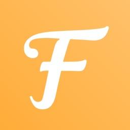 Famm: Print, Photo Album & DVD