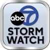 StormWatch7 - WJLA/ABC7/D.C. - iPhoneアプリ