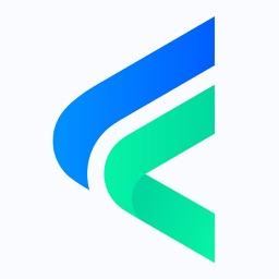 Fiskl - Mobile Invoicing