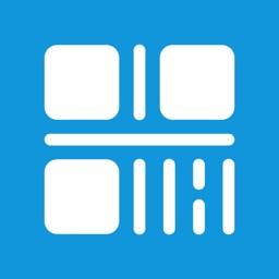 二维码扫描器-二维码制作、扫描全能王