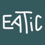 Eatic pour pc