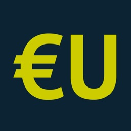 EuroJackpot: euJackpot