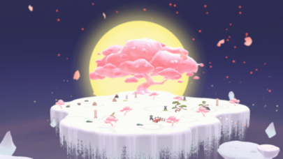 KonMari Spark Joy!のおすすめ画像3