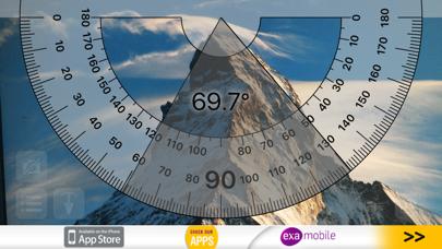 分度器デジタルのおすすめ画像2