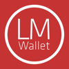LoyaltyMate Wallet