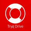 TrygDrive