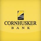Cornhusker Bank Mobile Banking