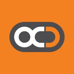 OneClickDrive Car Rentals