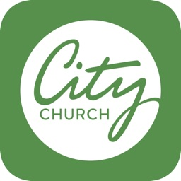City Church for All Nations