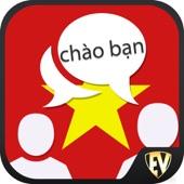 Vietnamese Language Learner
