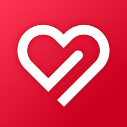 Heart Health Workout Companion