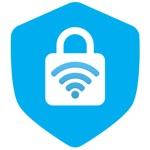 Hack VPN Proxy -VPN for iPhone Wifi