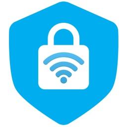VPN Proxy -VPN for iPhone Wifi