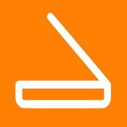 Tiny Scanner App - PDF Scanner
