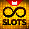 Infinity Slots:ベガス式スロット