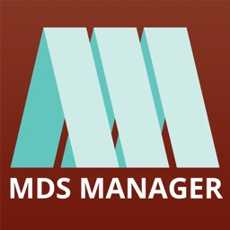MDS Manager