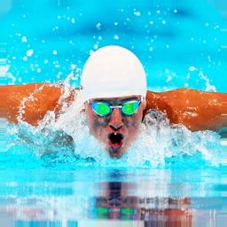 Real Swimming Pool Season 2018