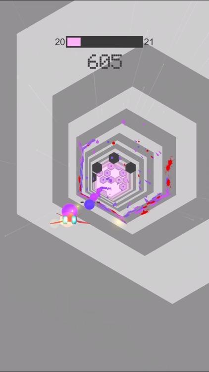 Moon Mine screenshot-5