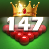 King of 147
