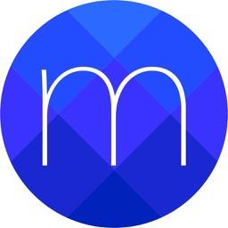 Mosaic, Project Management