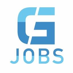 Genie Healthcare Jobs
