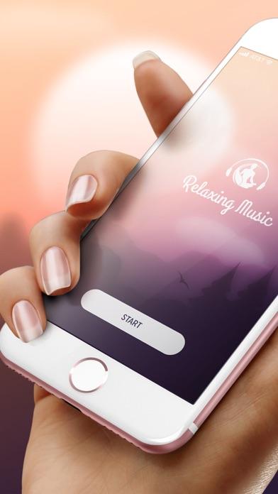 Relax Music - best meditation