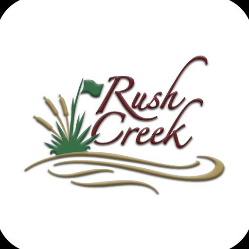 Rush Creek Golf Club