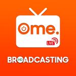Ome.TV Live Video Broadcast на пк