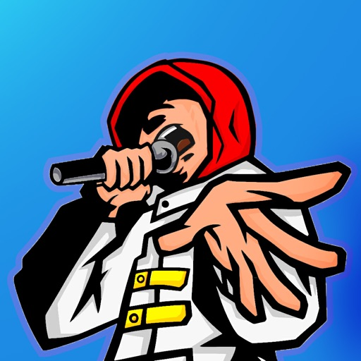 Beat Master! free software for iPhone and iPad