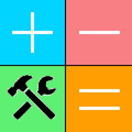Neo-CustomCalc