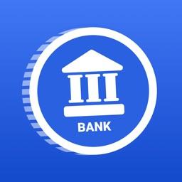 Loan Calculator. Mortgage