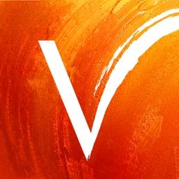 Vango Art - Buy original art