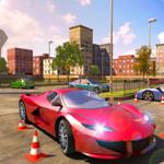 Jeux de Conduite Automobile pour pc