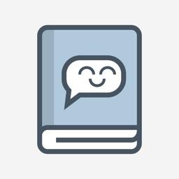 JournalBot: SMS Journal Diary